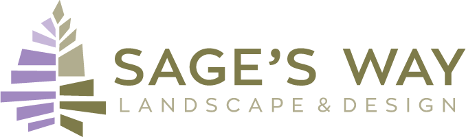 sages way updated logo